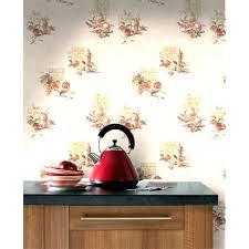 kitchen backsplash wallpaper washable wallpaper for kitchen backsplash washable wallpaper