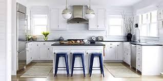 kitchen island in small kitchen designs kitchen design fitted kitchens small kitchen design layouts