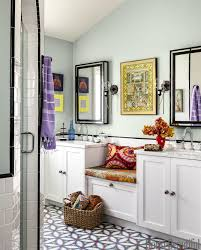 Lighting Ideas For Bathrooms Colors 70 Best Bathroom Colors Paint Color Schemes For Bathrooms