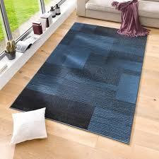 teppiche design velours design teppich marble kurzflor grau real