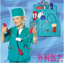 Cheap Boys Halloween Costumes Cheap Kids Costume Doctor Aliexpress Alibaba Group