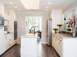 stunning white floor chips design including fixer uppers best