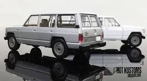 nissan safari 2014 kustoms mini cars tlvn nissan safari extra van dx