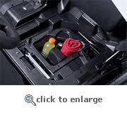pioneer photo box pioneer 500 underseat storage box