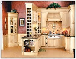 kitchen cabinet wine rack ideas wine rack above kitchen cabinet home design ideas