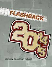 yearbook search free yearbook ideas search yearbook yearbook