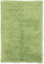 Bright Green Area Rugs Lime Green Area Rug At Rug Studio