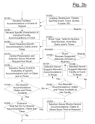 patent us7249059 internet advertising system and method google