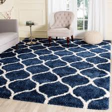 10 X 12 Area Rugs 10 X 12 Area Rugs For Rug Architecture Visionexchange Co