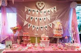 how to become a party planner nappytastic luxury baby shower event planner manchester netmums
