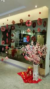 cny home decoration interesting inspiration chinese new year house decorations outdoor