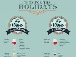 red or white wine for thanksgiving dinner holiday wine guide christmas u0026 thanksgiving wine folly