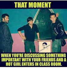 Hot Girl Meme Pics - 25 best memes about hot girls hot girls memes