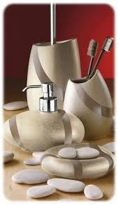 Bathroom Accessories Sets Best Bathroom Accessories Sets Luxury And Cheap Ensembles