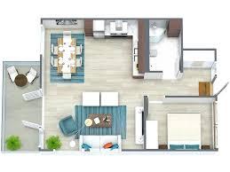 floor plans 3d u2013 novic me