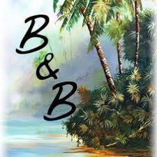 B B Landscaping by B U0026b Outdoor Services Llc Landscaping Company Deland Fl