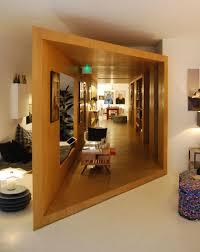 maison et objet paris city guide for design lovers modern home