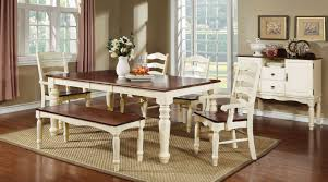 rooms to go dining sets shop dining room furniture setsrooms to