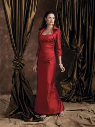 wedding dresses for mothers in wedding dresses the wedding specialiststhe wedding