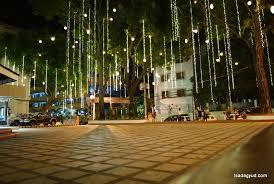 a bright in cdo parks tsadagyud cagayan de