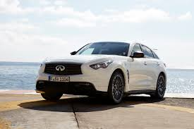 infiniti fx50 lowered new infiniti fx vettel edition crossover fetches for about 155 000