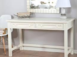 Antique Vanities For Bedrooms Vanities Small Vanity Set For Bedroom Queen Anne Style White
