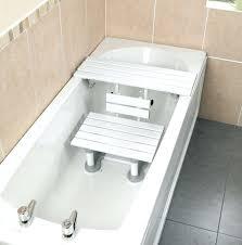 bathtubs bath chair lifts uk bathtub chair lifts canada bath