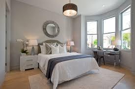contemporary home plans u0026 home design zillow digs