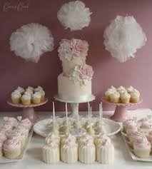 vintage miniature cakes special wedding cake ideas by vasiliki