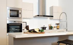 flat pack kitchen cabinets bunnings bunnings kitchen cabinets 15 diy kitchen cabinets bunnings kaboodle kitchen download