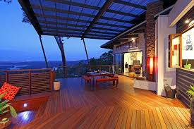 Sustainable House Design Ideas Sustainable House Design And Construct Brisbane