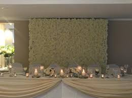 wedding backdrop hire essex wall drapes for weddings prices curtain entrance drape hire london