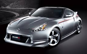 nissan sports car models nissan to showcase 15 exciting models at tokyo auto salon and