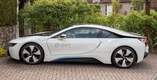 modified bmw i8 file bmw i8 seitenansicht 17rm0777 jpg wikimedia commons