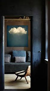 61 best deep teal images on pinterest colors dark walls and