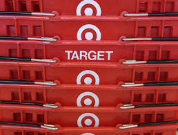 target black friday breach target credit card breach may drive customers away albuquerque