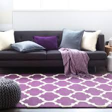 purple lavender girls room or nursery decor rosenberry rooms
