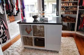 glamorous closet island with drawers ikea roselawnlutheran