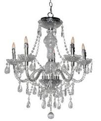 Remote Controlled Chandelier Lights4fun Copper Diamond Battery Pendant Light 17 Liked On