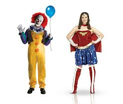halloween costumes men amotherworld