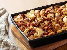 sausage apple recipe alex guarnaschelli food network