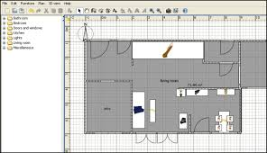 virtual home design planner tips perfect mydeco 3d room planner to fit your unique space