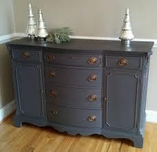 235 best furniture chalk paint images on pinterest chalk