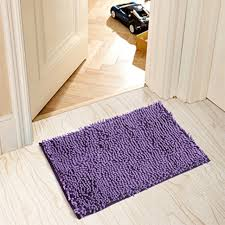 Modern Hallway Rugs Modern Hallway Rugs Thick Door Mats Balcony Non Slip Carpet