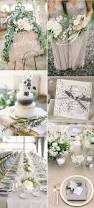neutral wedding color ideas for 2017 trends green weddings gray