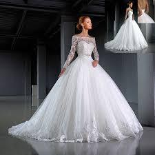 billige brautkleider 8 besten vintage wedding dress bilder auf partykleider