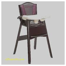 High Chairs At Babies R Us Dresser Lovely Babies R Us Dressers Babies R Us Dressers