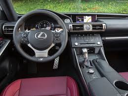 lexus is price lexus is f sport us 2016 pictures information u0026 specs
