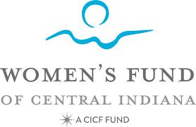 women s women s fund