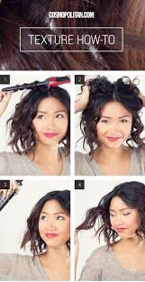 wand curl styles for short hair best 25 remington curling wand ideas on pinterest 2 inch